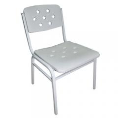 云南制式学习椅