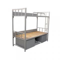 营具双层床